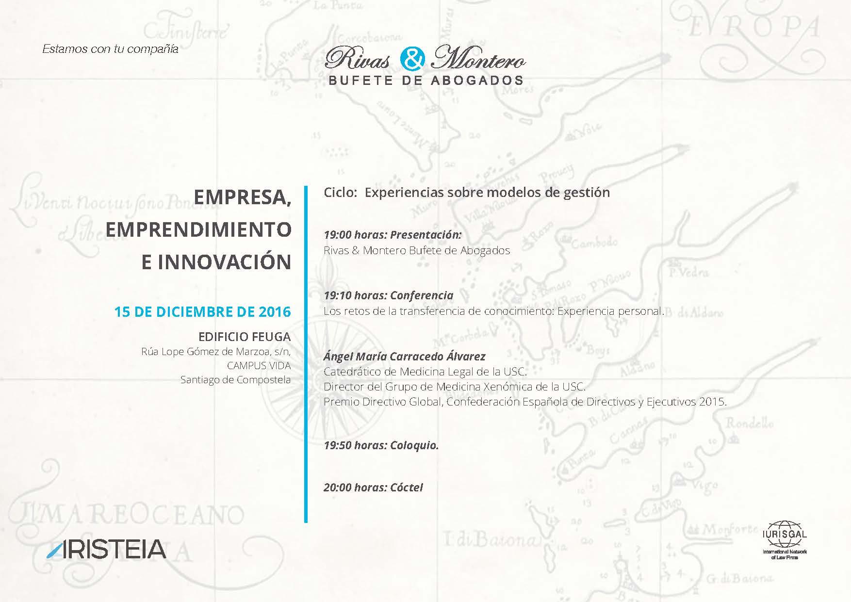 20161215-invitacion-acto-rivas-montero-1-002